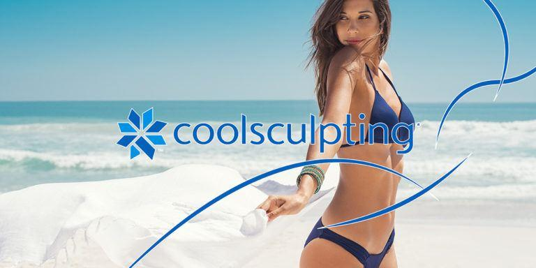 Coolsculpting and Wave Plastic Surgery