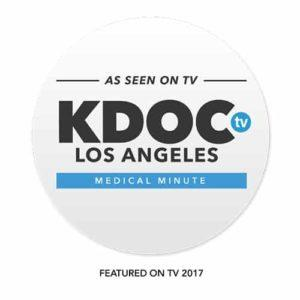 Wave Plastic Surgery 2017 Medical Minute