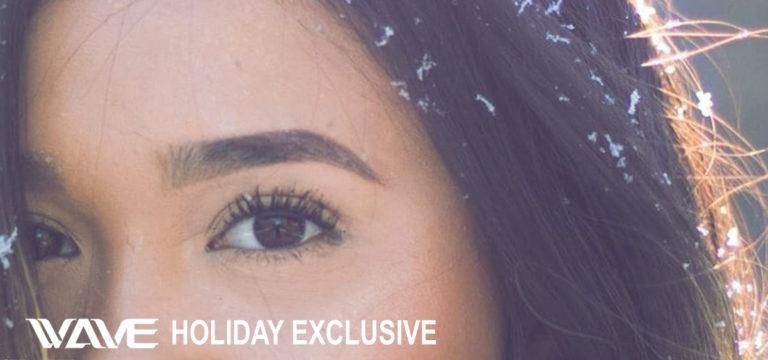 Wave Holiday Exclusive Wave Blog Banner